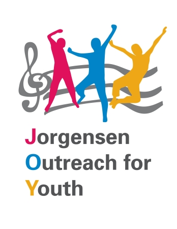 Jorgensen Joy Program